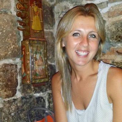 Cristina-Sanchez
