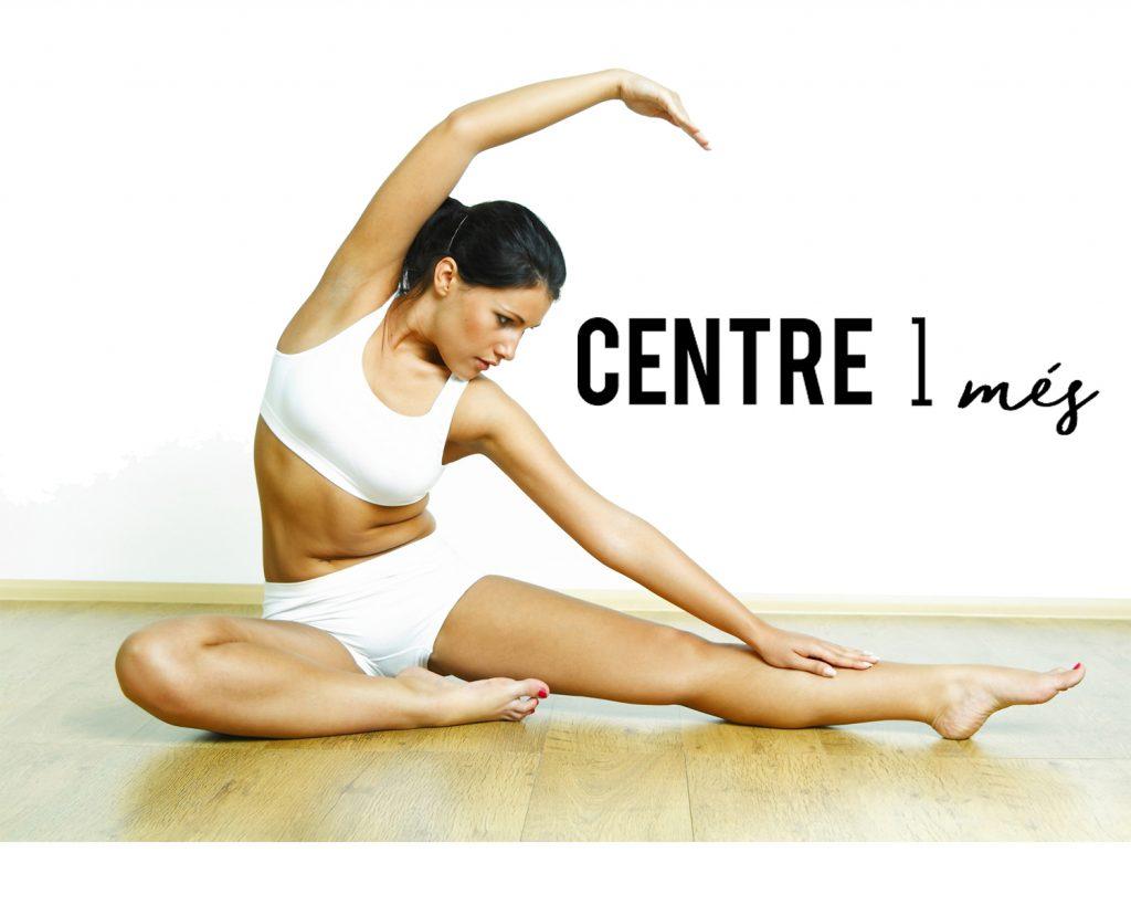 yoga centre1mes